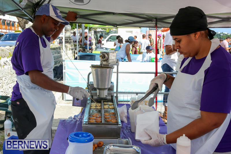 Bermuda-Food-Truck-Festival-October-9-2016-27