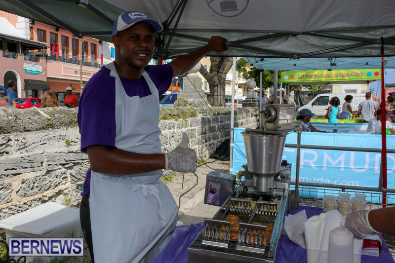 Bermuda-Food-Truck-Festival-October-9-2016-29