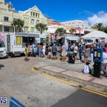Bermuda Food Truck Festival, October 9 2016-3