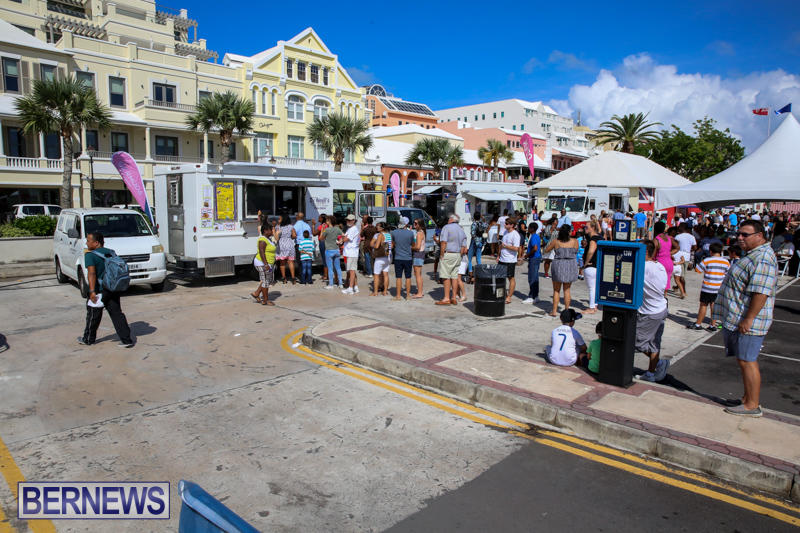 Bermuda-Food-Truck-Festival-October-9-2016-3