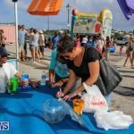 Bermuda Food Truck Festival, October 9 2016-32