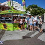 Bermuda Food Truck Festival, October 9 2016-33