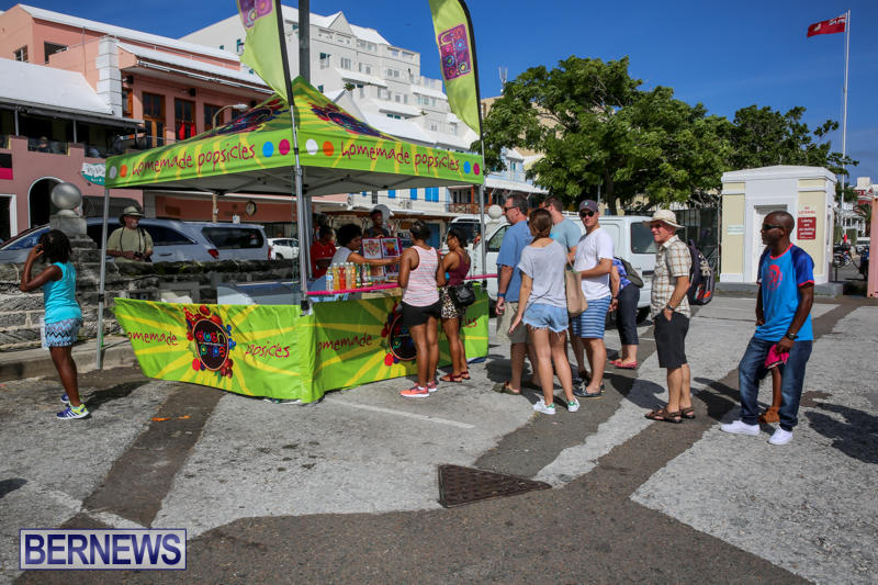 Bermuda-Food-Truck-Festival-October-9-2016-33