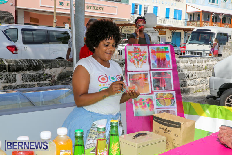 Bermuda-Food-Truck-Festival-October-9-2016-34