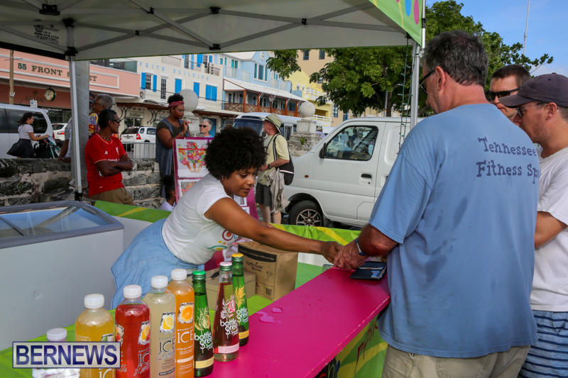 Bermuda-Food-Truck-Festival-October-9-2016-35