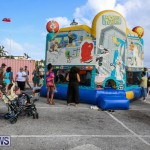 Bermuda Food Truck Festival, October 9 2016-36