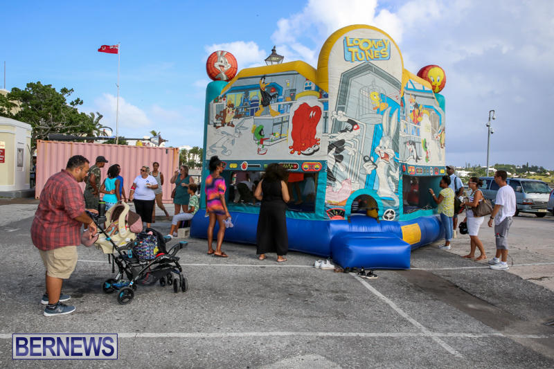 Bermuda-Food-Truck-Festival-October-9-2016-36