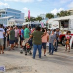 Bermuda Food Truck Festival, October 9 2016-37