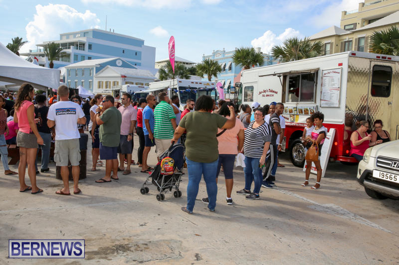 Bermuda-Food-Truck-Festival-October-9-2016-37