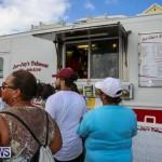 Bermuda Food Truck Festival, October 9 2016-39