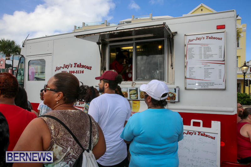 Bermuda-Food-Truck-Festival-October-9-2016-39