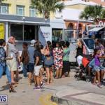 Bermuda Food Truck Festival, October 9 2016-4