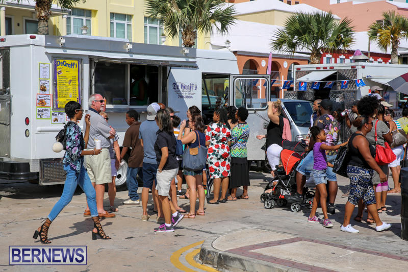 Bermuda-Food-Truck-Festival-October-9-2016-4