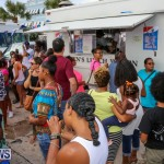 Bermuda Food Truck Festival, October 9 2016-40
