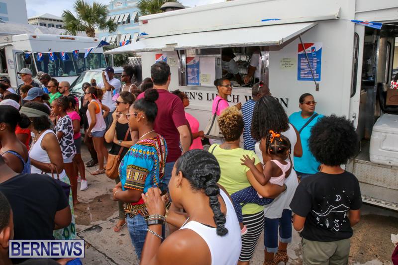 Bermuda-Food-Truck-Festival-October-9-2016-40