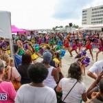 Bermuda Food Truck Festival, October 9 2016-41
