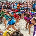 Bermuda Food Truck Festival, October 9 2016-43