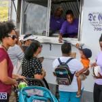 Bermuda Food Truck Festival, October 9 2016-45