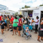 Bermuda Food Truck Festival, October 9 2016-46