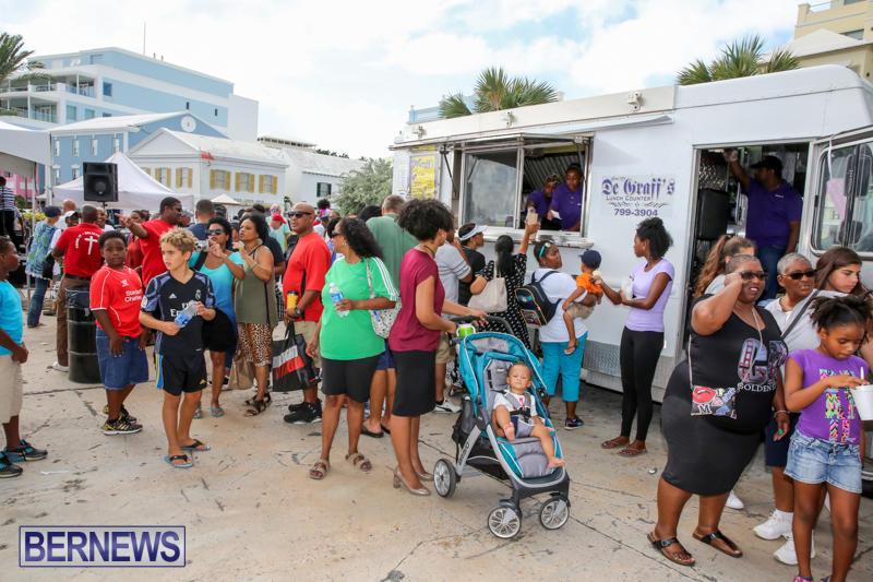Bermuda-Food-Truck-Festival-October-9-2016-46