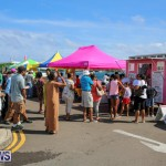 Bermuda Food Truck Festival, October 9 2016-5