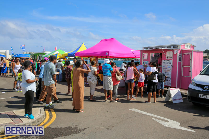 Bermuda-Food-Truck-Festival-October-9-2016-5