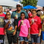 Bermuda Food Truck Festival, October 9 2016-7