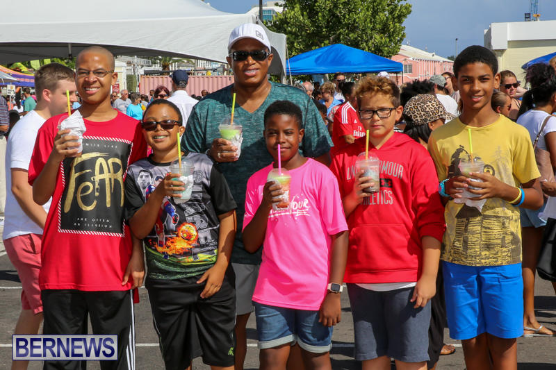 Bermuda-Food-Truck-Festival-October-9-2016-7