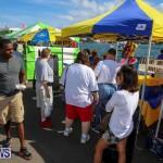 Bermuda Food Truck Festival, October 9 2016-8