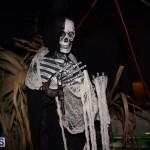 Bermuda Halloween 2016 (20)