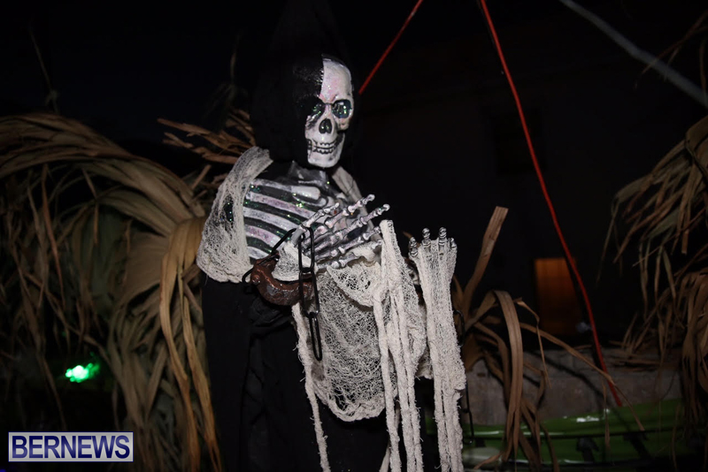 Bermuda-Halloween-2016-20