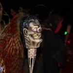 Bermuda Halloween 2016 (21)
