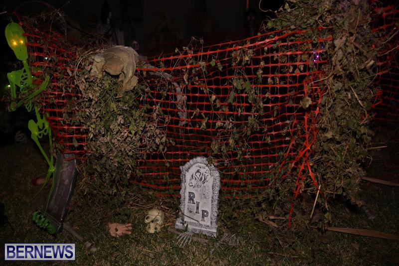 Bermuda-Halloween-2016-23