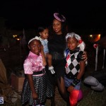 Bermuda Halloween 2016 (31)