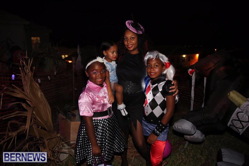 Bermuda-Halloween-2016-31