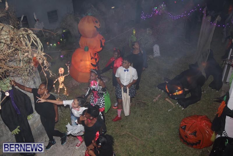 Bermuda-Halloween-2016-43