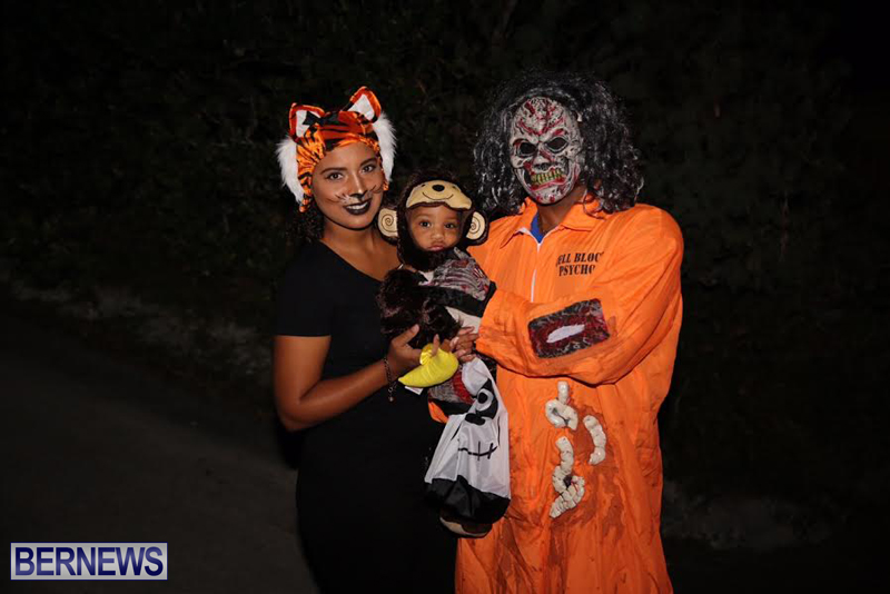 Bermuda-Halloween-2016-50