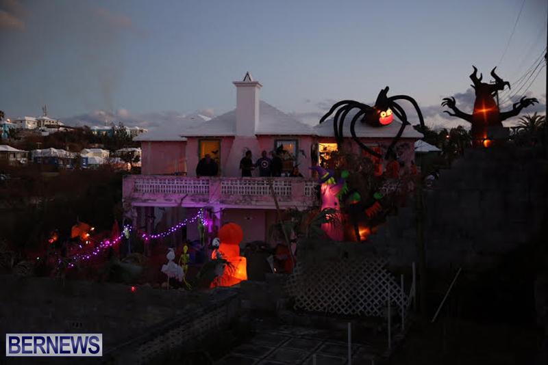 Bermuda-Halloween-2016-51