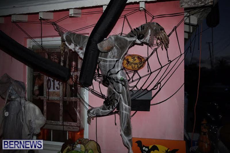 Bermuda-Halloween-2016-55