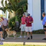 Bermuda Kennel Club Dog Show, October 23 2016-58