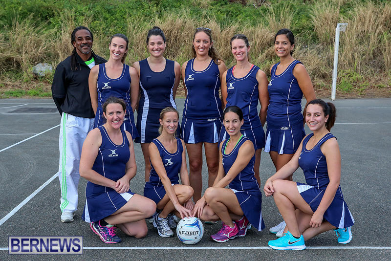 Bermuda-Netball-Association-October-29-2016-12