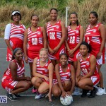 Bermuda Netball Association, October 29 2016-13