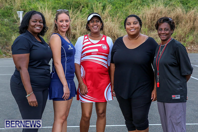 Bermuda-Netball-Association-October-29-2016-16
