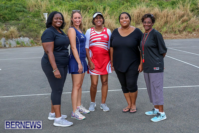 Bermuda-Netball-Association-October-29-2016-17