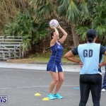 Bermuda Netball Association, October 29 2016-18