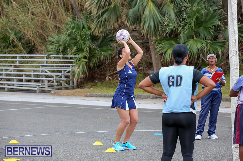 Bermuda-Netball-Association-October-29-2016-18