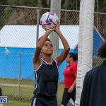 Bermuda Netball Association, October 29 2016-19