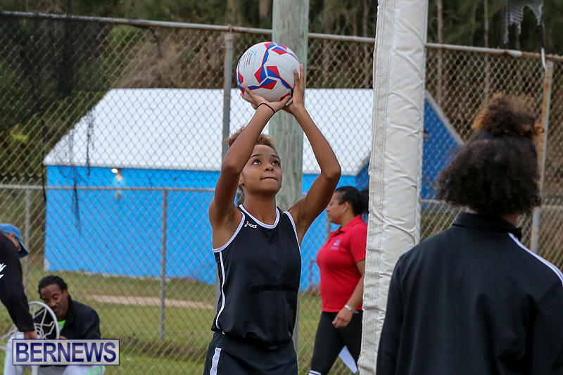 Bermuda-Netball-Association-October-29-2016-19