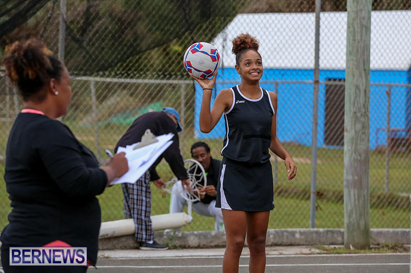 Bermuda-Netball-Association-October-29-2016-20