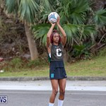 Bermuda Netball Association, October 29 2016-21